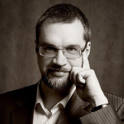 Sergei Kalinin (@s_kalinin)