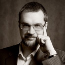 Sergei Kalinin (@s_kalinin) Twitter