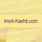 @imoti_kashti
