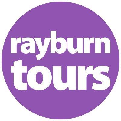 Rayburn Concert