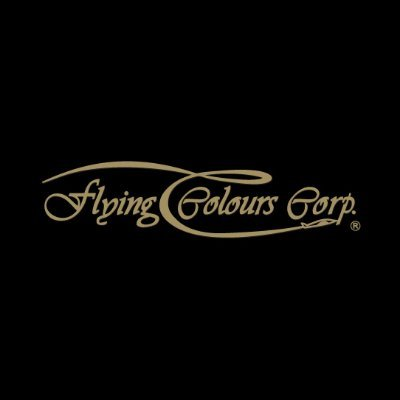 Flying Colours Corp.