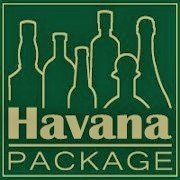 Havana Package (@HavanaPackage) Twitter profile photo