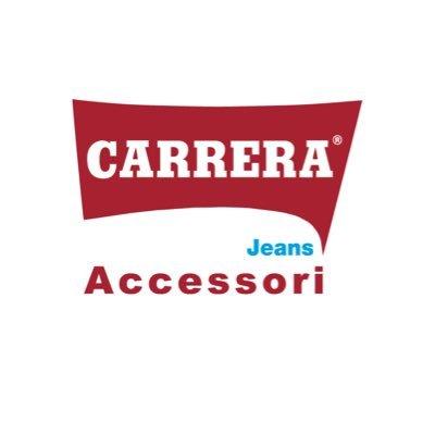 @Carreraccessori