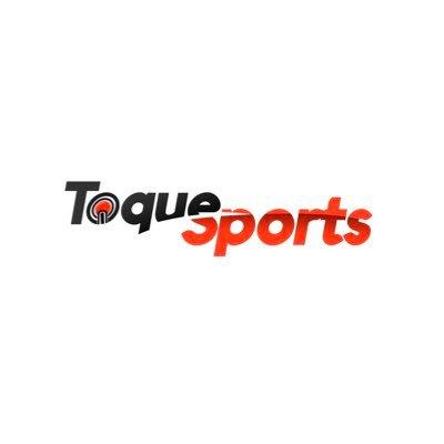 Toque Sports