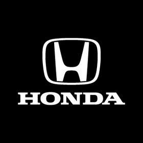 @Honda