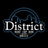 District Bar Grille