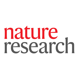 @nresearchnews