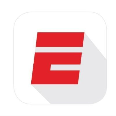 ESPN Brasil (de 🏠)