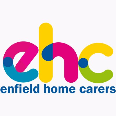 Enfield Home Carers