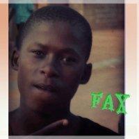 fax46354504