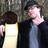 @adjustme17 Profile picture