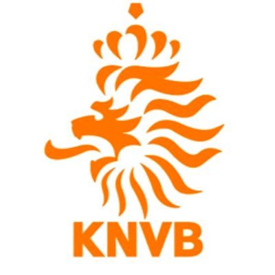 Dutch football information.
