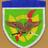 JGSDF_12b_pr
