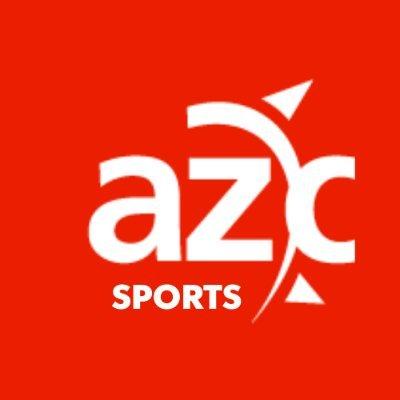 @azcsports