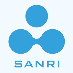 SANRI(サンリ)