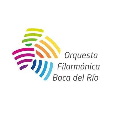 Filarmónica de Boca (@OrquestaDeBoca) | Twitter