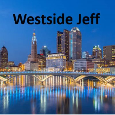 Westside Jeff