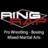 Ring-Rap.com