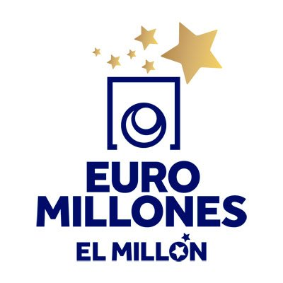 @euro_millones