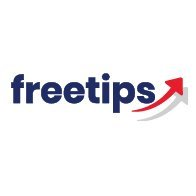 FreeTips - Betting Tips from FreeTips.com