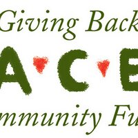 Ace Community Fund | Social Profile