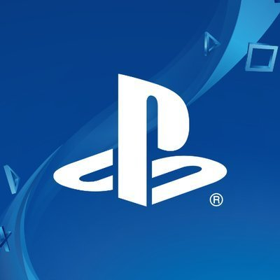 PlayStation's profile