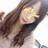 Rina@SMプレイ好き