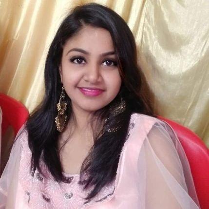Durba Banerjee