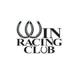ウインレーシングクラブ公式 (@winrc_official)   Twitter