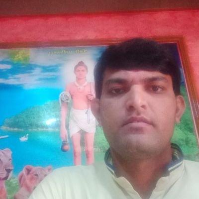 @dharmeshmakani1 Profile picture