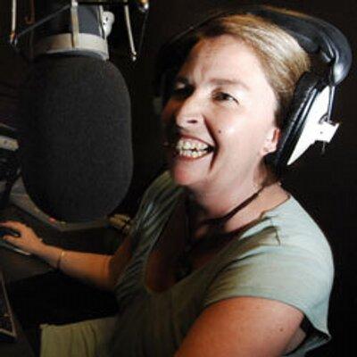 Ann Lund on Muck Rack