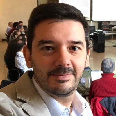 Marco Angelini (@marco_angelini)   Twitter