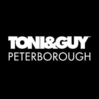 TONI&GUYpeterborough