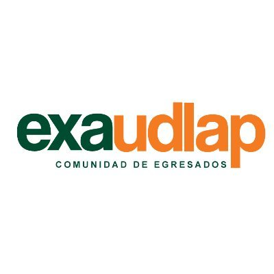 @Egresados_UDLAP