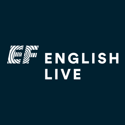 @EFEnglishLive
