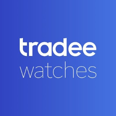 @tradeewatches