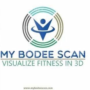 MyBodeeScan