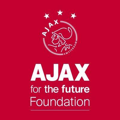 AjaxFoundation