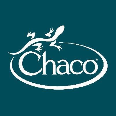 @chacousa