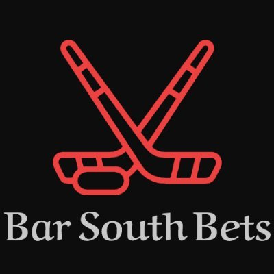 Bar South Betting (@BarSouthBetting) Twitter profile photo