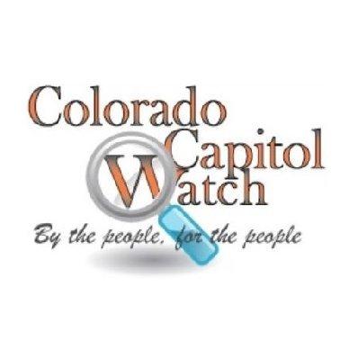 ColoradoCapitolWatch