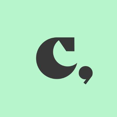 Capitalmind Profile