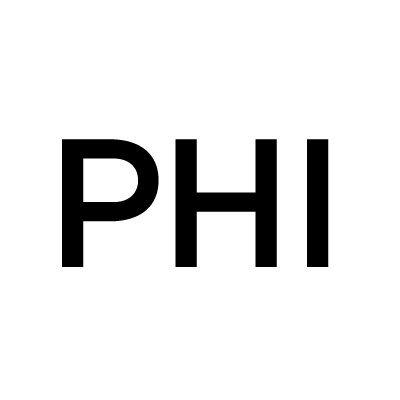 @phicentre