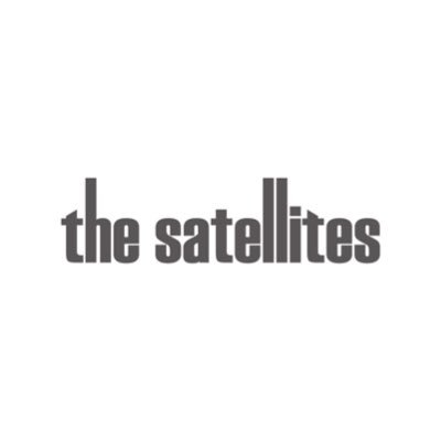 the satellites