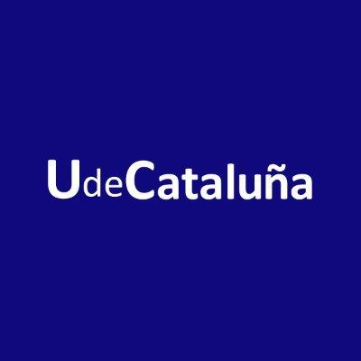 @UdeCatalunya