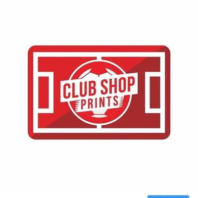 Club Shop Prints