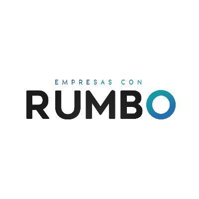 @_ConRumbo
