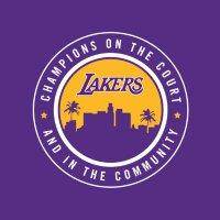Lakers Community