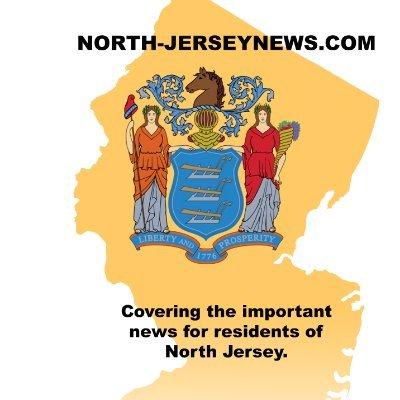 @NorthJerseyNews.com