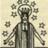 princecorwin22's avatar